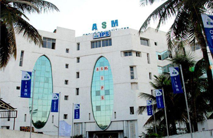 technical writing courses in mumbai